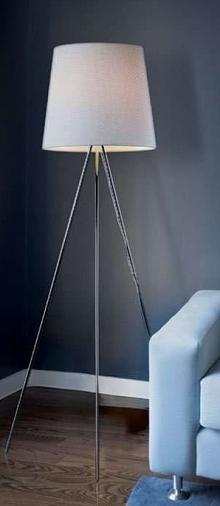 stojaci-lampy-lampa-11-Vano-design.jpg