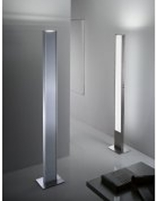 stojaci-lampy-lampa-20-luci-studio.jpg