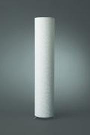 stojaci-lampy-lampa-21-ceske-elektro.jpg