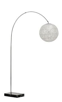 stojaci-lampy-lampa-22-Palnas.jpg