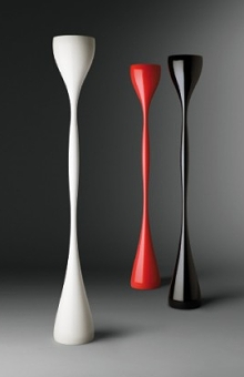 stojaci-lampy-lampa-25-Design-propaganda.jpg
