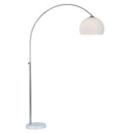 stojaci-lampy-lampa-3-asko.jpg
