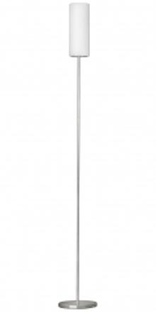 stojaci-lampy-lampa-4-kvalitni-svitidla.jpg