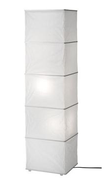 stojaci-lampy-lampa-5-Ikea.jpg