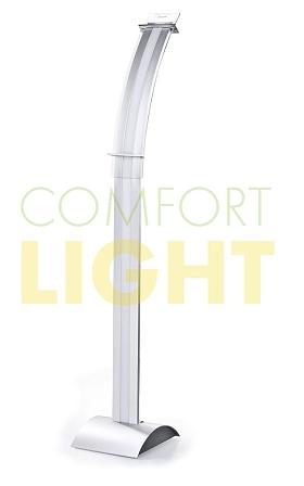 stojaci-lampy-lampa-6-Comfortlight.jpg