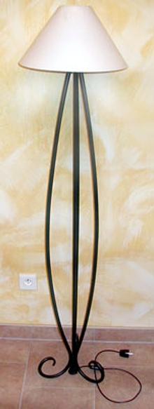 stojaci-lampy-lampa-7-For-living.jpg