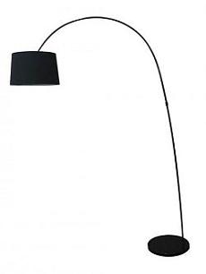 stojaci-lampy-lampa-8-nej-svitidla.jpg