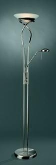 stojaci-lampy-lampa-9-Phillips-2.jpg