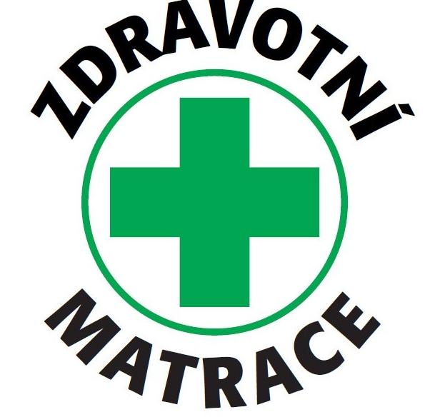 zdravotni matrace-1.jpg