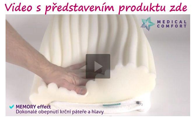 Video-pametove-anatomicke-polstare-medical-ortopedicke-zdravotni.jpg