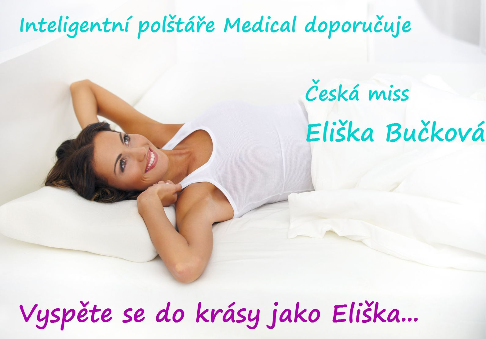 ceska-miss-2013-polstare-z-pametove-anatomicke-peny.jpg