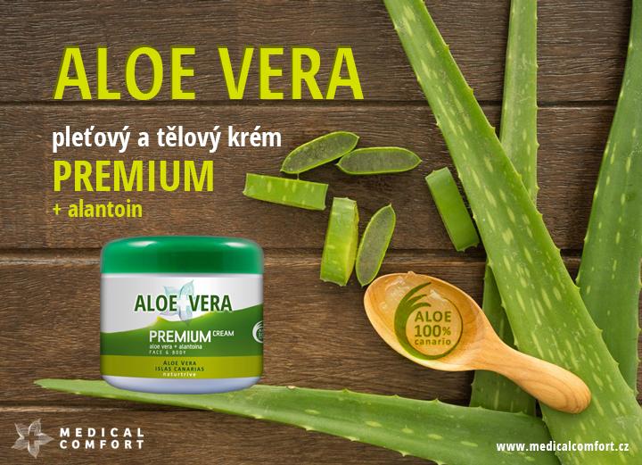 aloe-vera-krem-premium-alantoin-2.jpg
