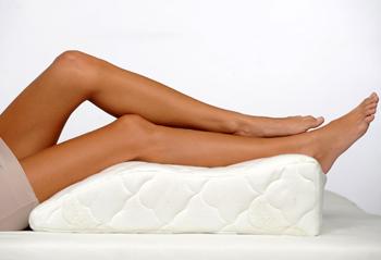 medical-comfort-podlozka-relaxer.png