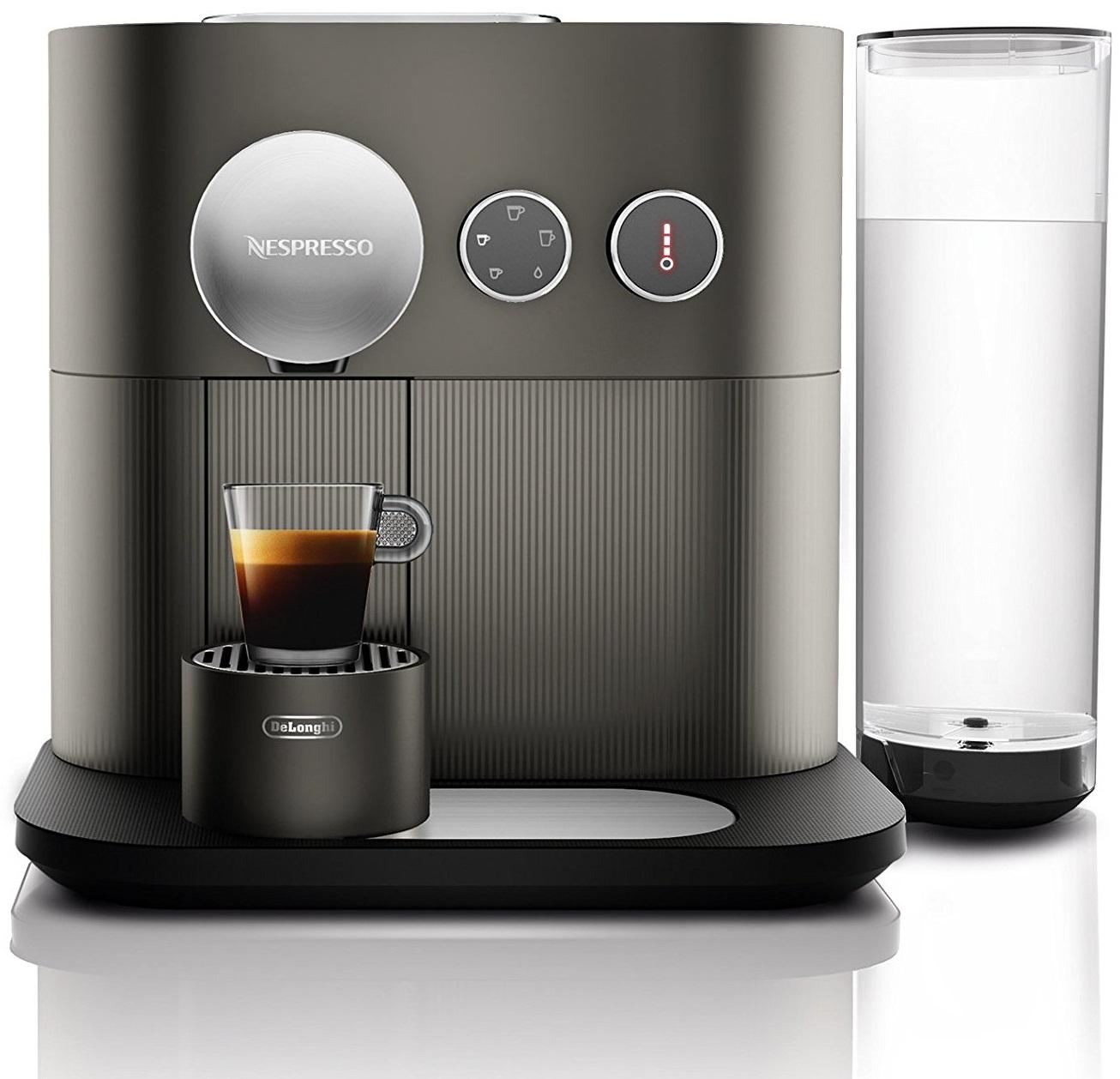 nespresso-expert.jpg