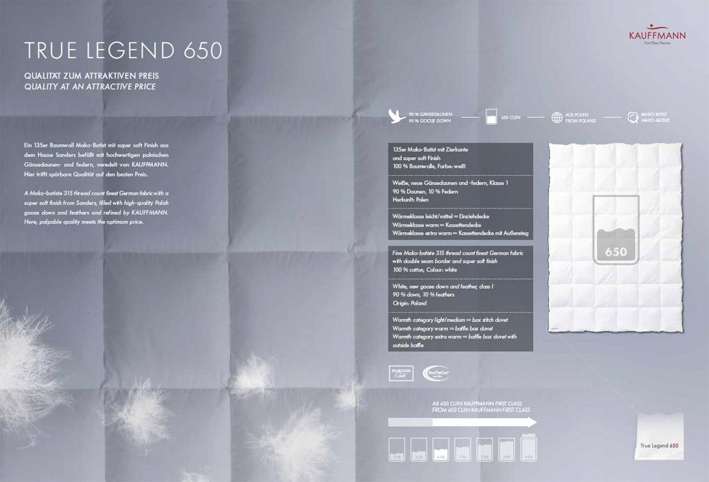 periny-kauffmann-legend-650.jpg