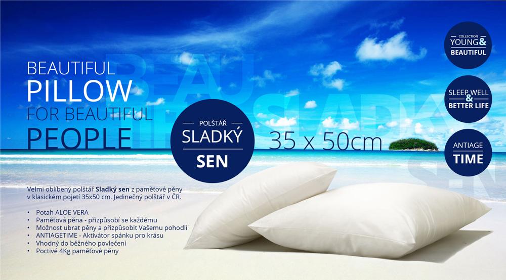 polstar-sladky-sen-35x50.jpg