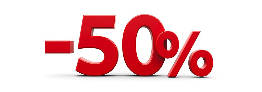 polstare-podlozky-sleva-50-procent.jpg
