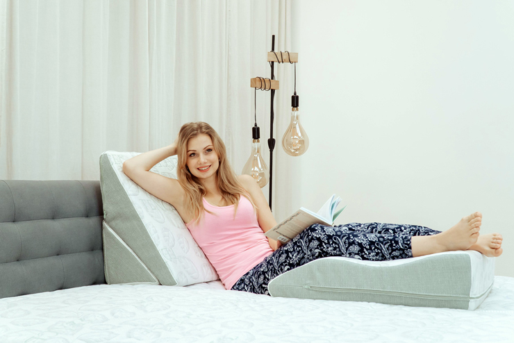 relaxacni-podlozka-pod-nohy-relaxer-tencel-premium-medical-comfort.jpg