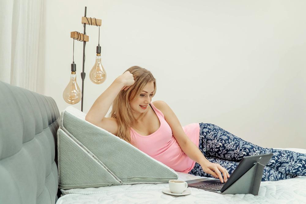 relaxacni-podlozka-relax-magic-tencel-premium.jpg