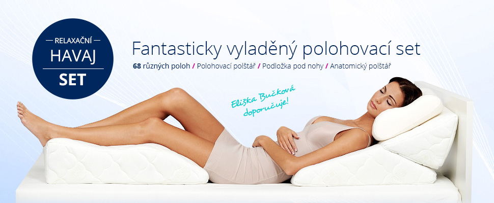 relaxacni-set-havaj-medical-comfort.jpg