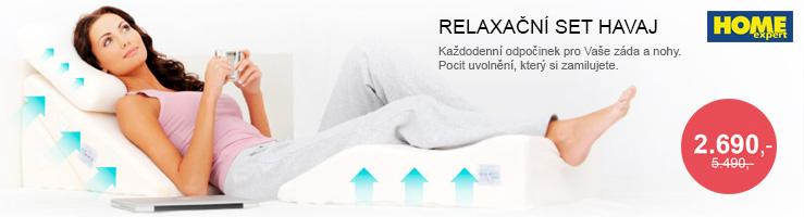 relaxacni-set-havaj.jpg