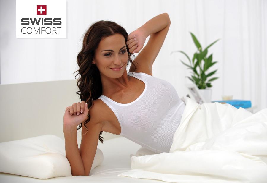 swiss-comfort-polstar.jpg