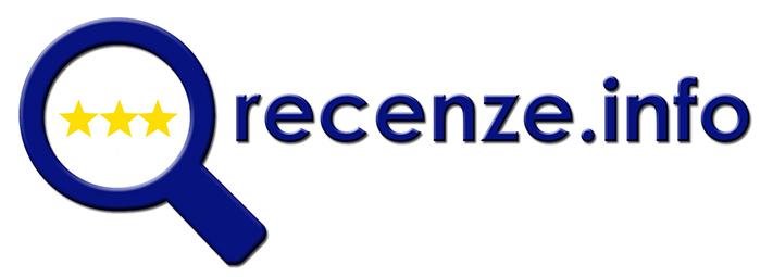 Logo-recenze.jpg