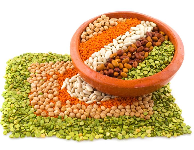 Dukanova dieta recepty: Kde se vyskytují  pro nás potřebné bílkoviny?