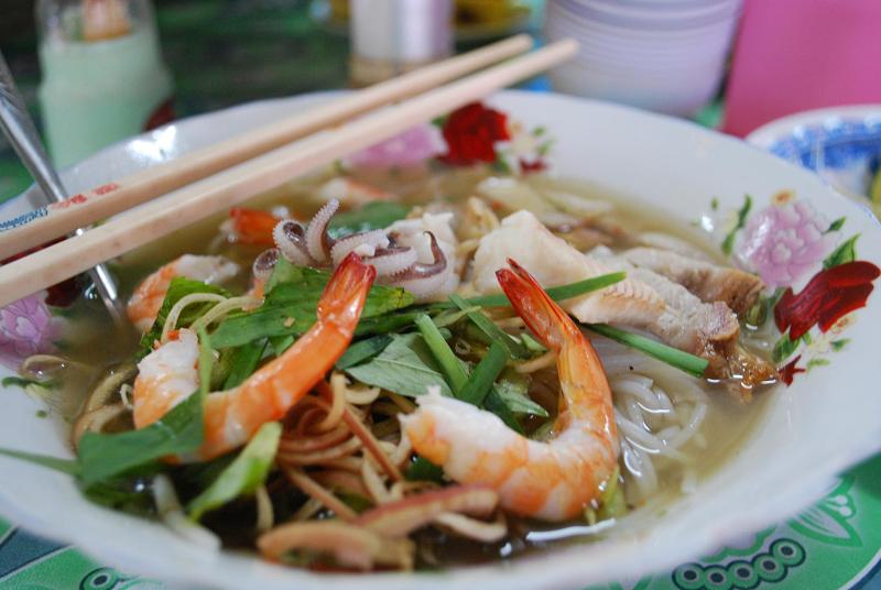 Dukanova dieta recepty se mohou skládat například z kuřecího a rybího masa.