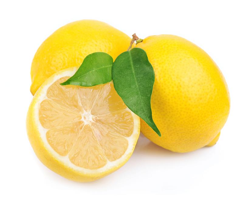 Co vše vám umožní použít právě dukanova dieta?  Mimo jiné i šťávu z citrónu.