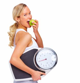 Známé spoustu hubnoucích alternativ jako mléčnou dietu, ovocnou dietu či hollywoodskou dietu, ale právě krabičková dieta je v porovnání s uvedenými pro člověka a organismus mnohem přívětivější.