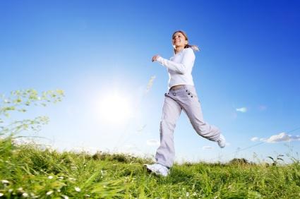 Krabičková dieta vás nejen přiměje zamyslet se nad stravováním, ale především si osvojíte chuť žít zdravým životním stylem se vším všudy.