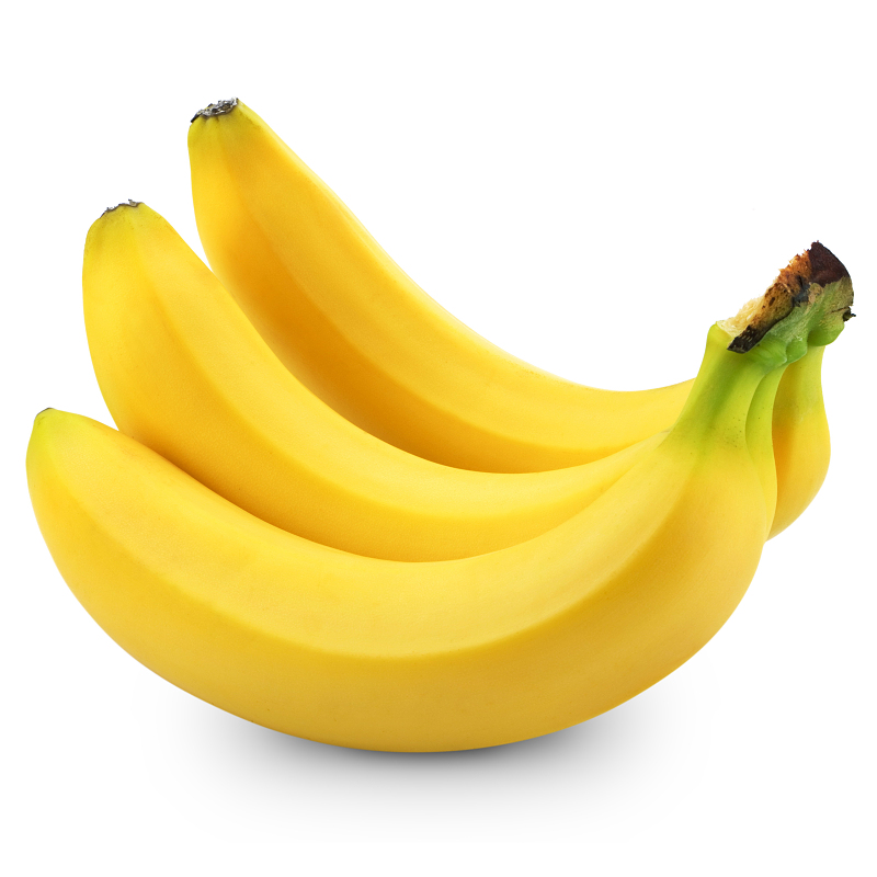 jak-zhubnout-diety-bananova-dieta-hubnuti-jidelnicek-recepty-banany.jpg