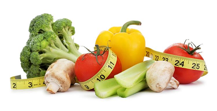 jak-zhubnout-diety-dieta-hubnuti-recepty-zelenina-paprika.jpg