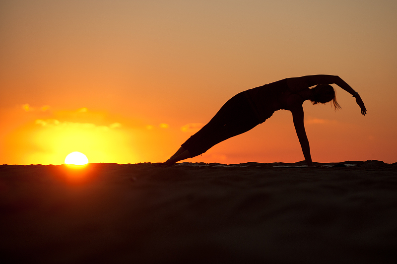 Jak zhubnout rady: Naučte se novým zvykům a přijímejte změny pozitivně.