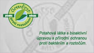 matrace-materasso-potah-greenfirst.jpg