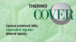 matrace-materasso-potah-thermo-cover.jpg