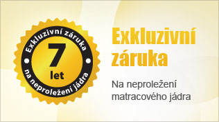 matrace-materasso-zaruka-7-let.jpg