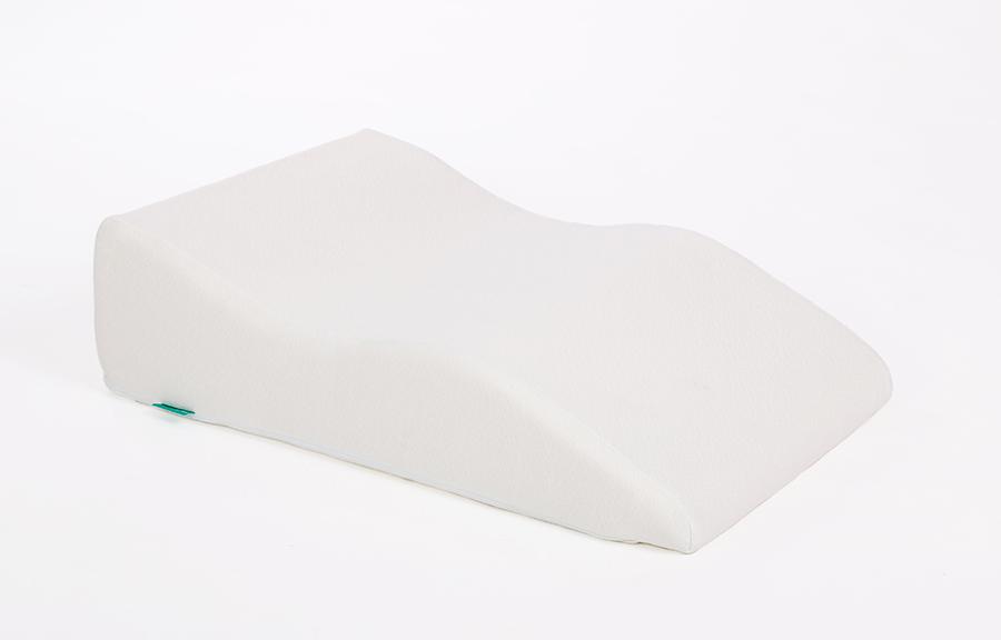matrace-podlozka-pod-nohy.jpg