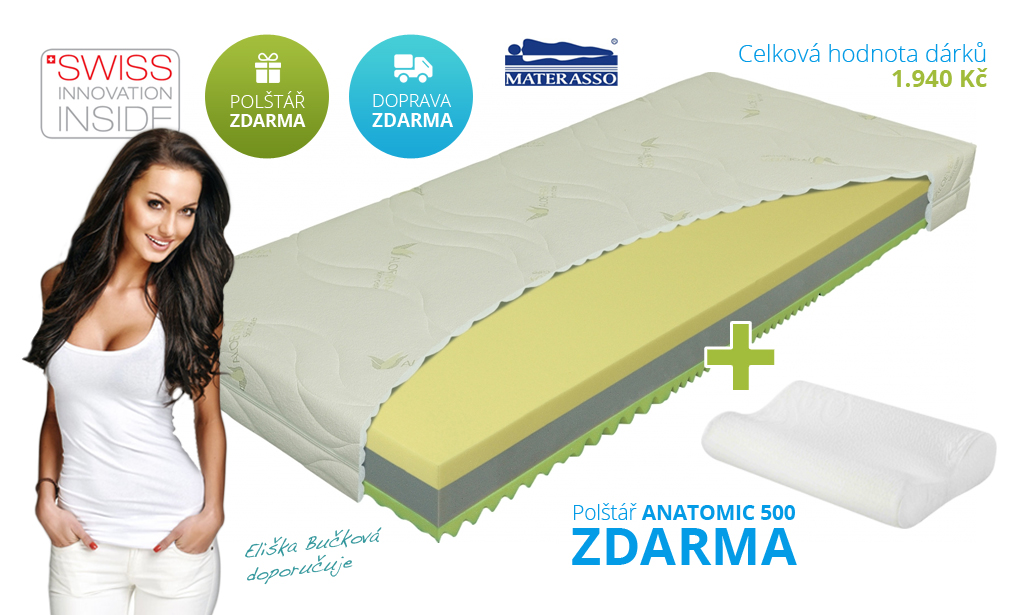 matrace-termopur-comfort-t4-materasso.jpg