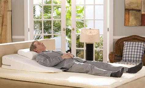 podhlavnik-do-postele-80-polohovaci-klin.jpg