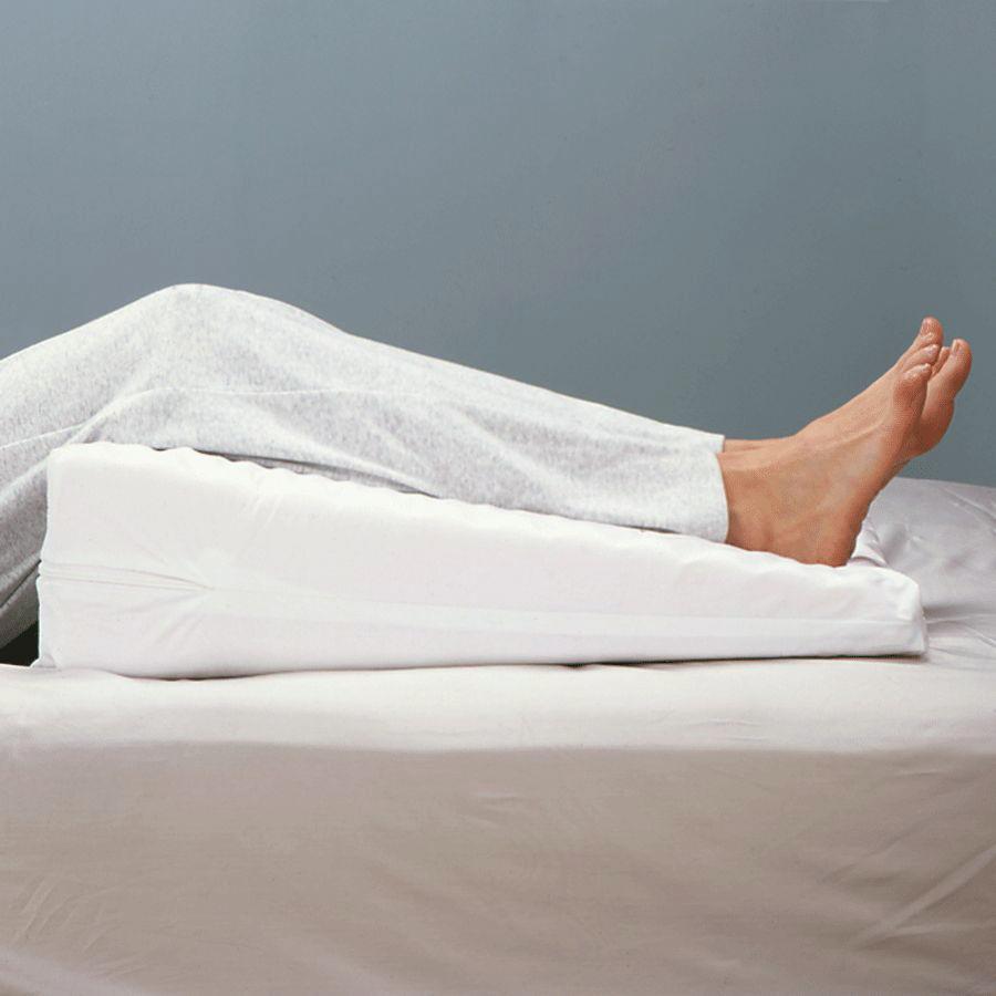 podhlavnik-do-postele-80-polstar-polstare-pod-nohy.jpg