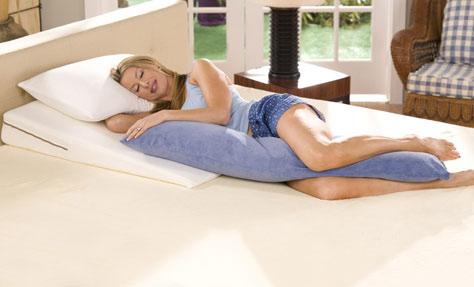 podhlavnik-do-postele-80-proti-refluxu.jpg