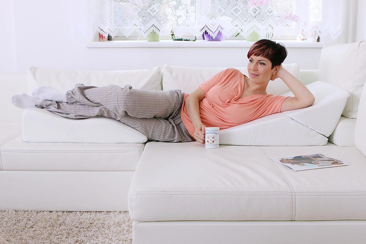 podnozka-pod-nohy-relaxer-02.JPG