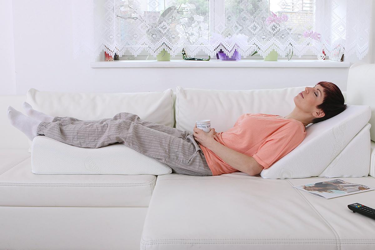 podnozka-pod-nohy-relaxer-03.JPG