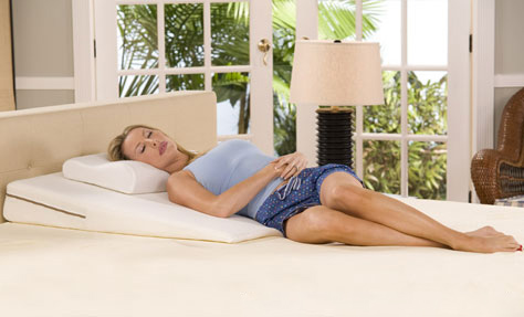 polohovaci-klin-60-do-postele-5-v-1-polstar-proti-refluxu.jpg