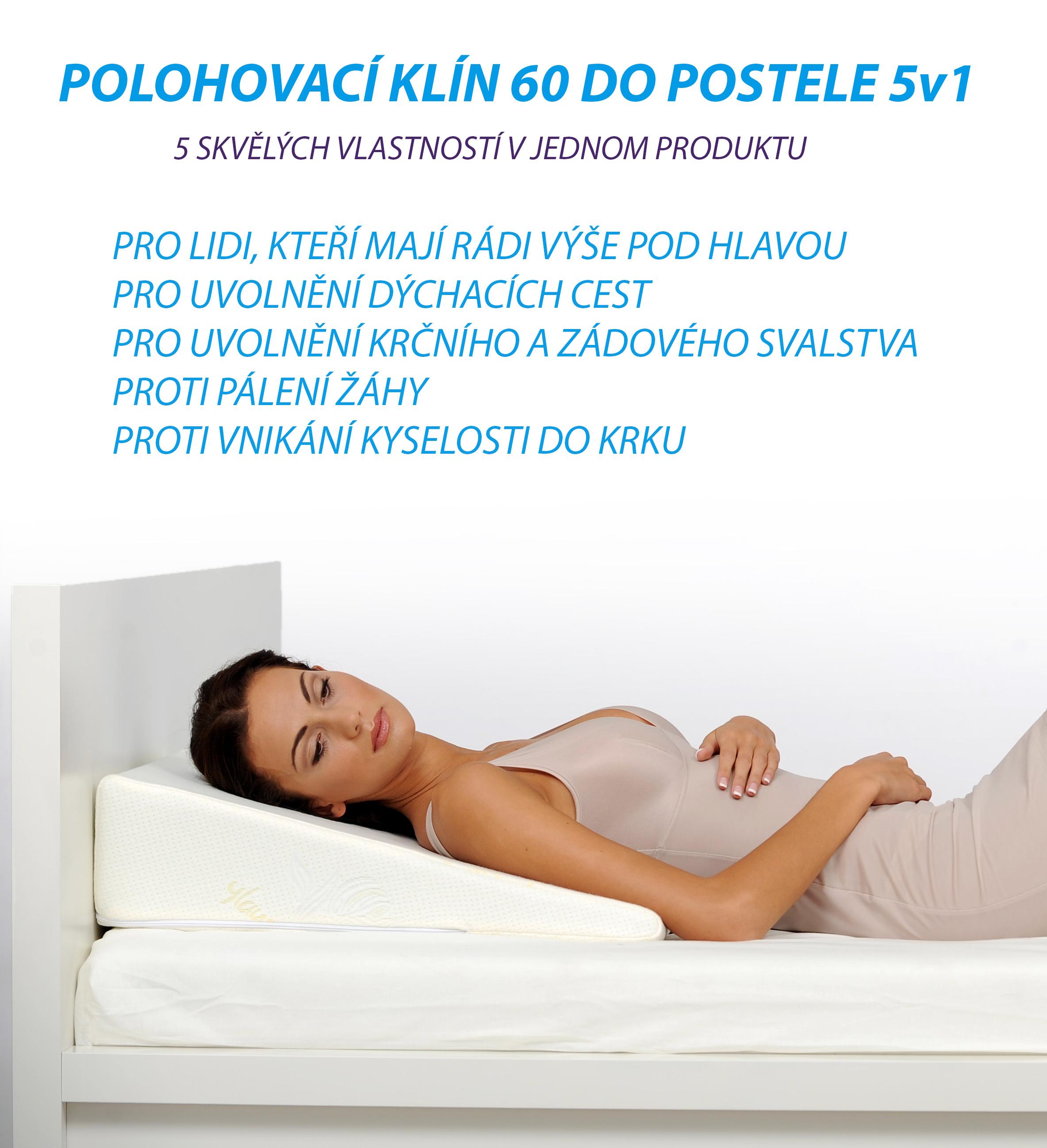 polohovaci-klin-60-do-postele-5-v-1-polstare.jpg