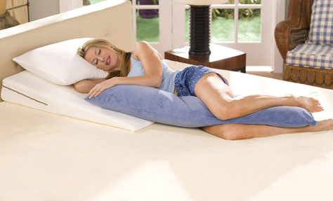 polohovaci-klin-60-do-postele-5-v-1-proti-refluxu.jpg