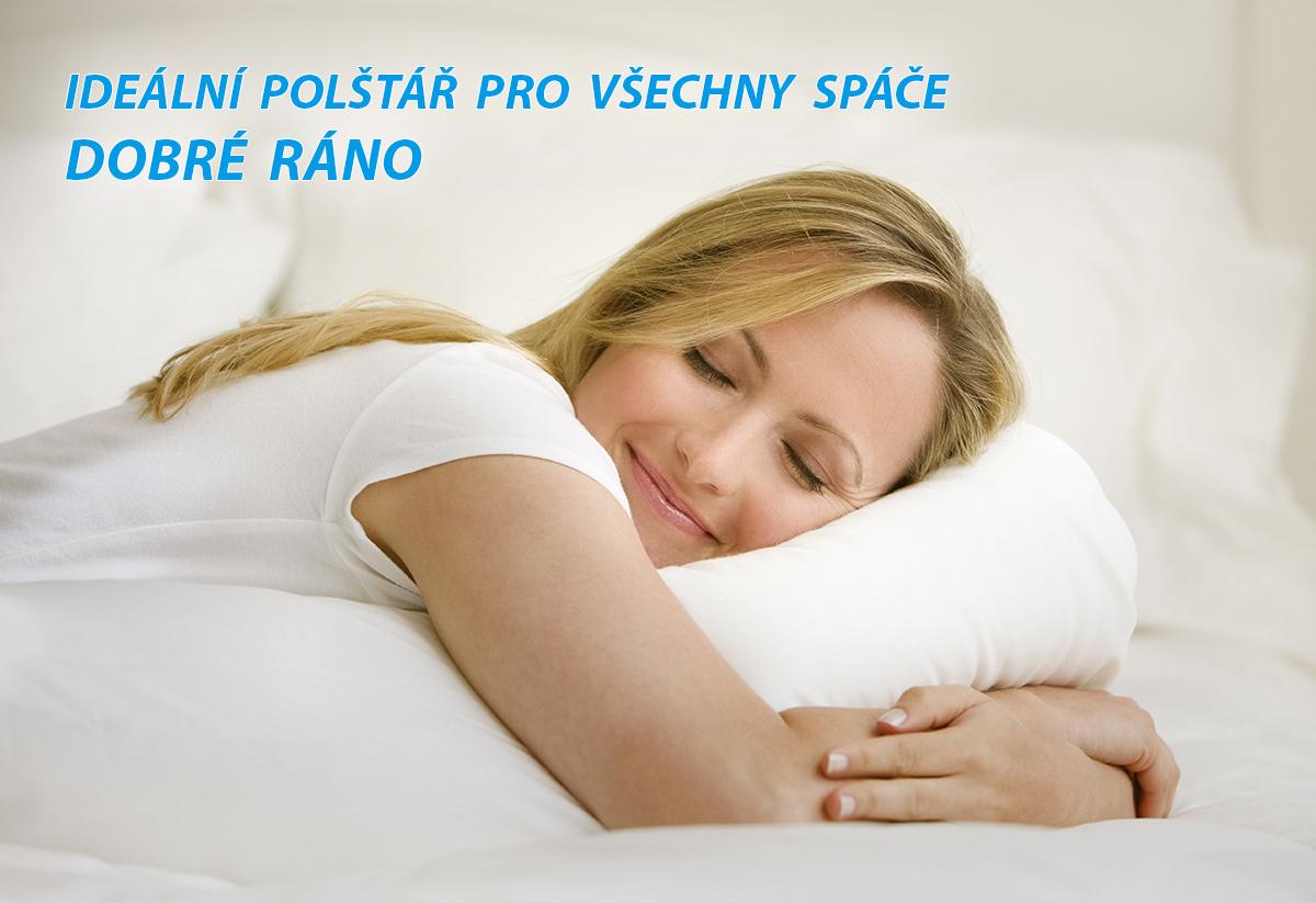 polstare-polstar-klasicky-70-x-90-dobre-rano.jpg
