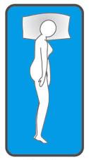polstare-polstar-klasicky-70-x-90-sladky-sen-spankove-pozice-3.jpg